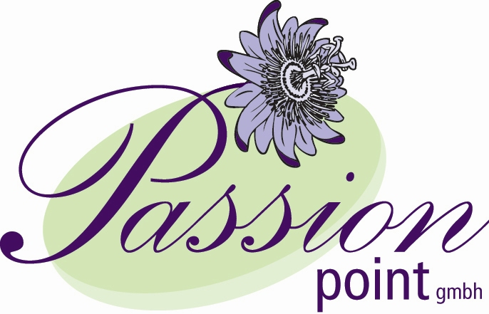 passionpoint 1024