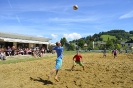 Raiffeisen Beachgrümpi 2014